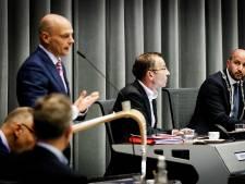 SP: 'IS-strijder Yago R. is helemaal niet welkom in Arnhem'