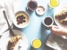 Dit is volgens experts het  beste tijdstip om te ontbijten