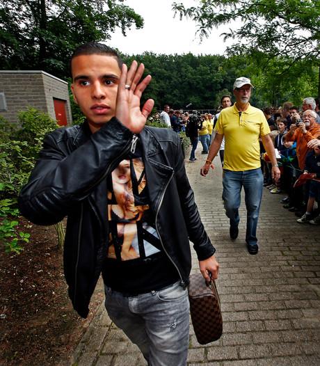 PSV en Maher: Een sportief huwelijk dat respectvol, maar teleurstellend eindigt