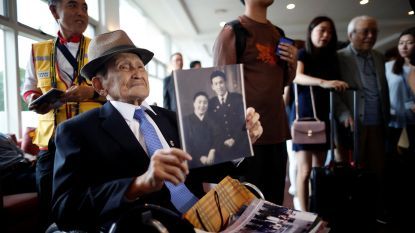 Noord- en Zuid-Korea organiseren opnieuw familiereünies