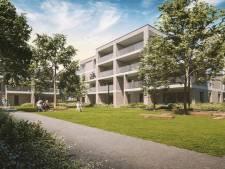 """Oude Coca-Cola site maakt plaats voor 70 flats en 5 bedrijven: """"Het meest duurzame woonproject ooit in Brugge"""""""