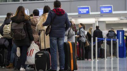 Een dagje vroeger op vakantie? Ouders riskeren tot 1.000 euro boete bij schoolverzuim in Duitsland