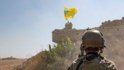 De Koerden: wie zijn ze, waar vechten ze voor en waarom is Turkije zo tegen hen gekant?