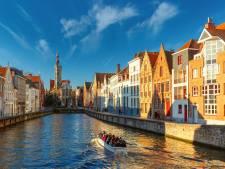 Un bon plan pour visiter la Belgique à bas prix