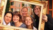 Toekomstige kleuters (en hun ouders) kunnen binnenkort al kijkje komen nemen in Klim-Op Bavegem
