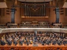 Brabantse politiek stemt in met miljoenen voor Philharmonie Zuidnederland