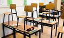 Het onderwijscurriculum ligt steeds vaker onder vuur