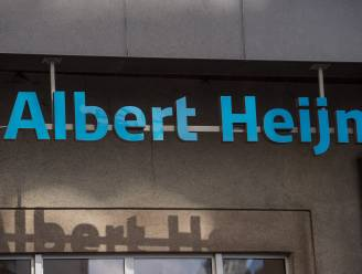 Albert Heijn wil Vlaming minder vlees laten eten