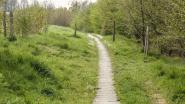 Zwevegem investeert ruim 200.000 euro  in heraanleg 6 voetwegen