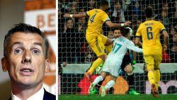 """""""Ref had het bij het rechte eind om Real penalty te geven - hoe spijtig ook voor Juventus"""""""