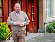 'Dissident' Otten keert terug aan het politieke front voor Forum voor Democratie