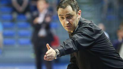 Oostende lijdt in Limburg vierde seizoensnederlaag