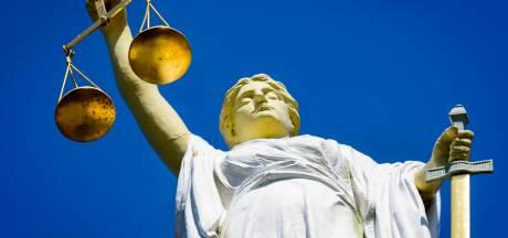 Zaak over zwendel fitnessapparatuur in Lelystad aangehouden na wraking