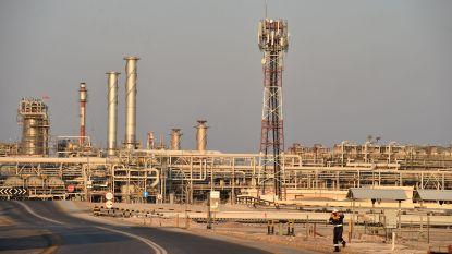 OPEC bespreekt maandag mogelijke productieverlaging
