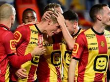 Malines, avec désormais 10 cas positifs, demande le report de son match à Eupen