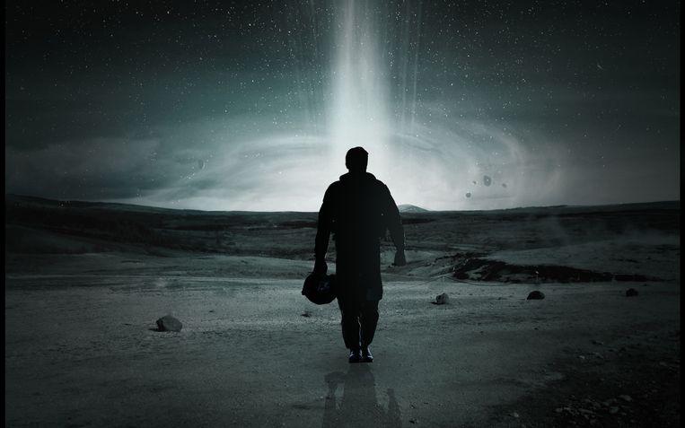 'Interstellar' Beeld imdb