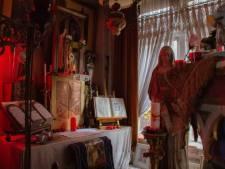Celstraf voor Deldense 'Zuster Helena' wegens belagen van buurtgenoten