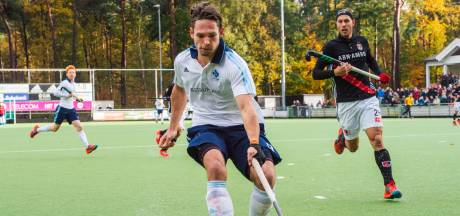 Uitspraak hoger beroep Krens (HC Tilburg): drie duels schorsing voor kopstoot