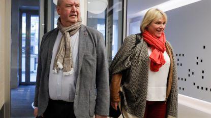 Minimumlonen gaan voorlopig niet omhoog: VBO en andere bonden boos op ABVV