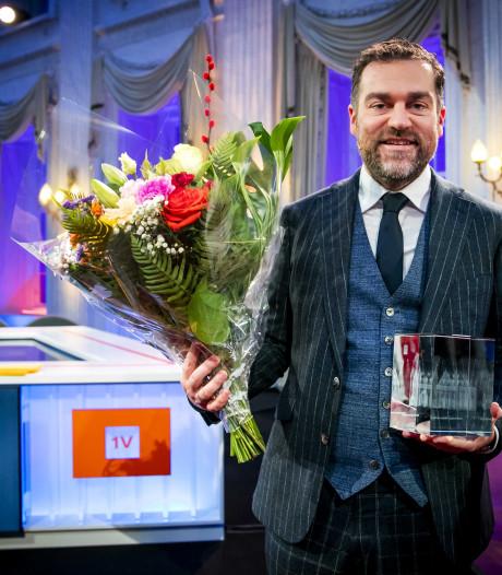 Forse kritiek op Politicus v/h Jaar-verkiezing met winnaar Dijkhoff: 'Niets gepresteerd'