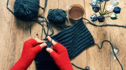 Herfstdip? 7 hobby's die goed zijn voor je mentale welzijn