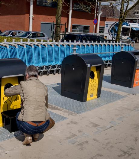 PVV stelt vragen over afval in Hengelo