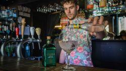 Gin-tonic is er om te blijven: ruim 400 Belgische merken, en er komen er steeds bij