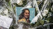 """Na dood van Merel (12): """"Straf verkeerscriminelen met 16 jaar cel"""""""