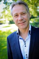 Rik Grashoff GroenLinks Brabant