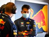 Formule 1 gaat weer beginnen, maar nu begint de uitdaging pas echt