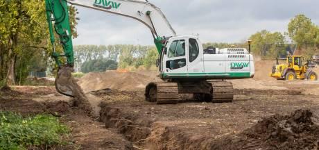 Woningbouw niet meer eerste alternatief na sloop boerderij