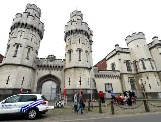 """Acties in gevangenissen door coronazorgen opgeschort: """"Grotendeels akkoord met voorstellen van overheid"""""""