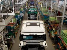 LIVE | Corona in de regio: Miljoenen hoogwaardige mondkapjes uit Deventer, Scania start productie weer op