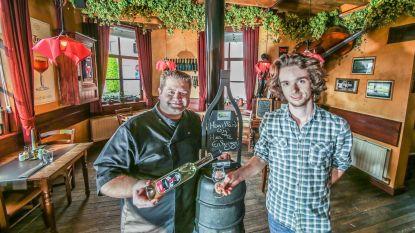 """Negen restaurants zijn Vintage Heuvelland Ambassadeur: """"Samen promoten we wijn uit de Westhoek"""""""