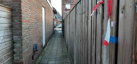 Twee broers en vader verdacht van rol bij dood 14-jarige Lotte uit Almelo