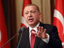Turkse munt gaat door het putje, wat is er loos?