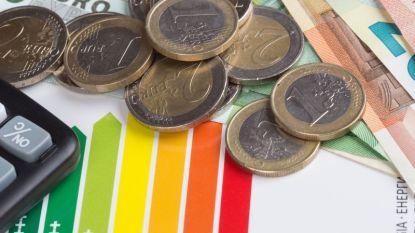 """Expert geeft energieadvies: """"Zelfs met het kleinste budget kan je besparen op je energiefactuur"""""""