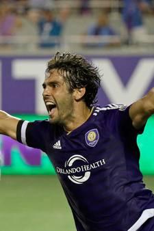 Kaká wéér grootverdiener in MLS, Kappelhof beste betaalde Nederlander