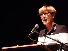 Heleen van Rijnbach nieuwe voorzitter Vrienden van Avoord