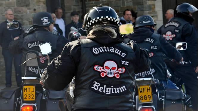 Verdachten van Outlaws-moorden krijgen week uitstel
