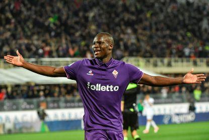 Hattrick Icardi en goal Perisic volstaan niet voor zege Inter na ware doelpuntenkermis