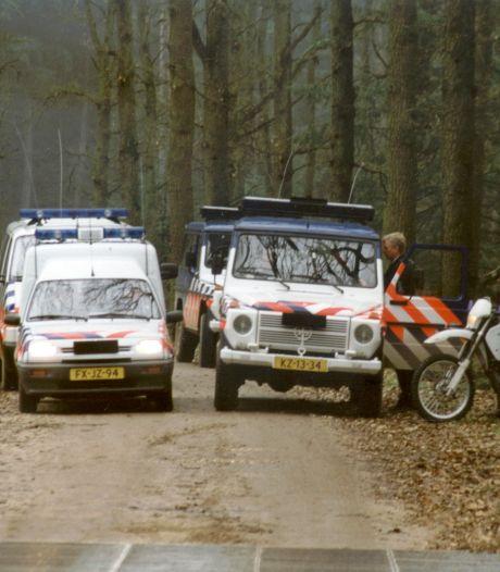 PvdD: koning Willem-Alexander moet subsidie voor Kroondomein Het Loo terugbetalen