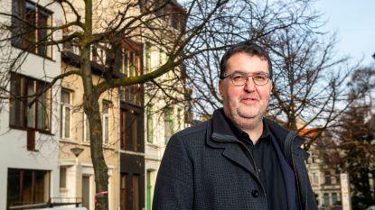 Aanhoudend drugsgeweld beroert Antwerpse gemeenteraad: themacommissie in september