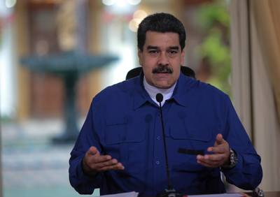 venezuela-handhaaft-blokkade-abc-eilanden
