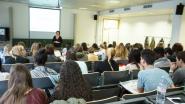 Knip in hoger onderwijs: eerst bachelor volledig afronden, dan pas aan master beginnen