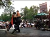 25 november: Klassieke tangomuziek in Hulst