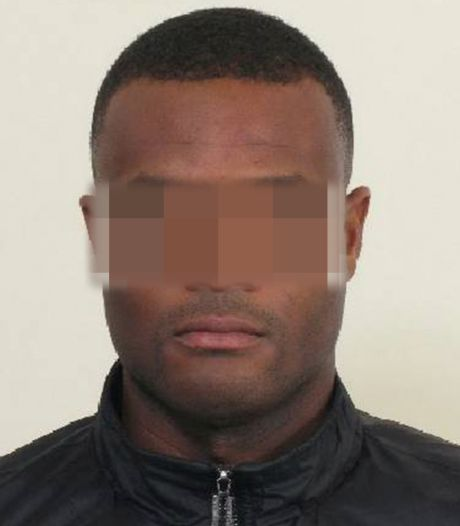 OM eist 20 jaar celstraf tegen voortvluchtige Gerel Palm voor dubbele liquidatiepoging