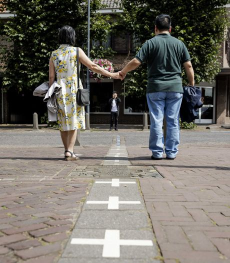 Baarle-Hertog sluit aan bij opstellen Masterplan centrum Baarle