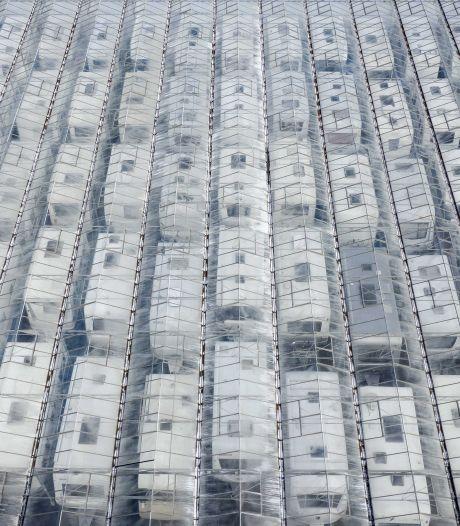 Oplossing voor illegale caravanstallingen Huissen lonkt