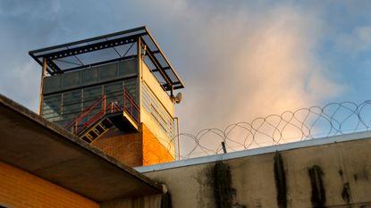 237 jaar cel voor moorden in tempel VS